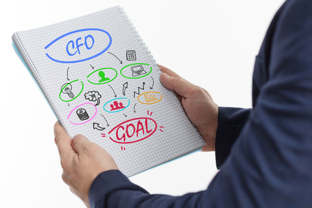 What Qualities to Look for in a CFO