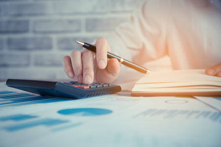 How Budget Forecasting Can Help Your Startup