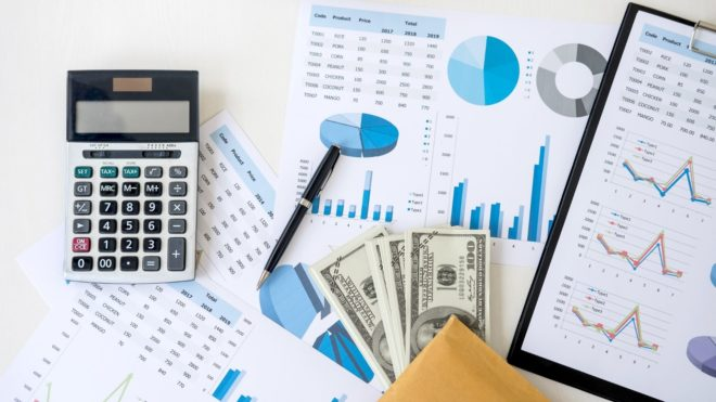 A Brief Overview on Financial Analysis