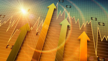 Positive Signs That Your Small Business Is Ready For Growth