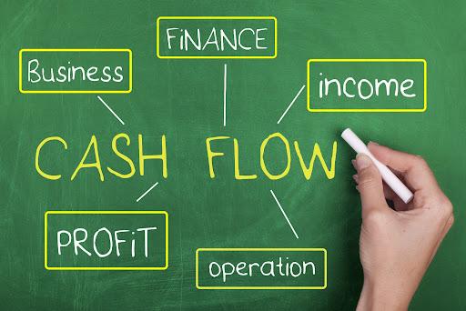 5 Cash Flow Management Strategies for Slow Business Season