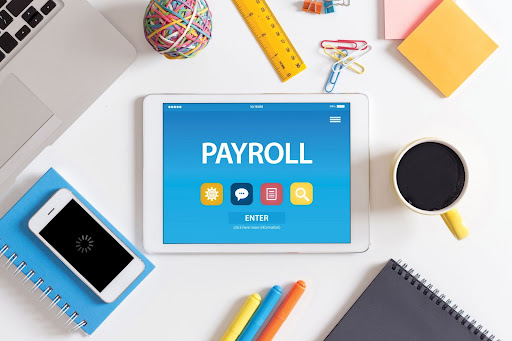 Costly Payroll Mistakes And How to Avoid Them